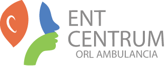 ORL ambulancia – ENT CENTRUM s.r.o.